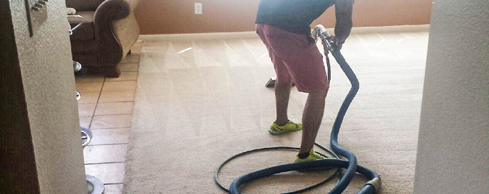 Missile_Carpet_Cleaning_Houston_3