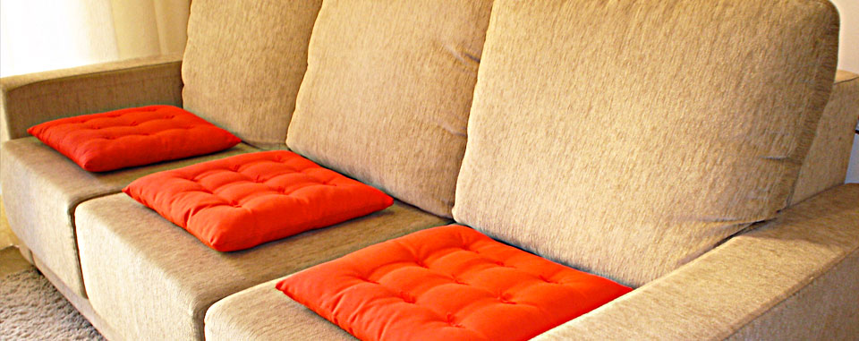 Missile_Upholstery_Cleaning_Houston