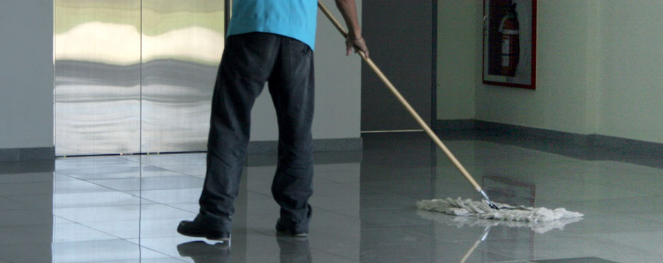maid-cleaning-service-houston