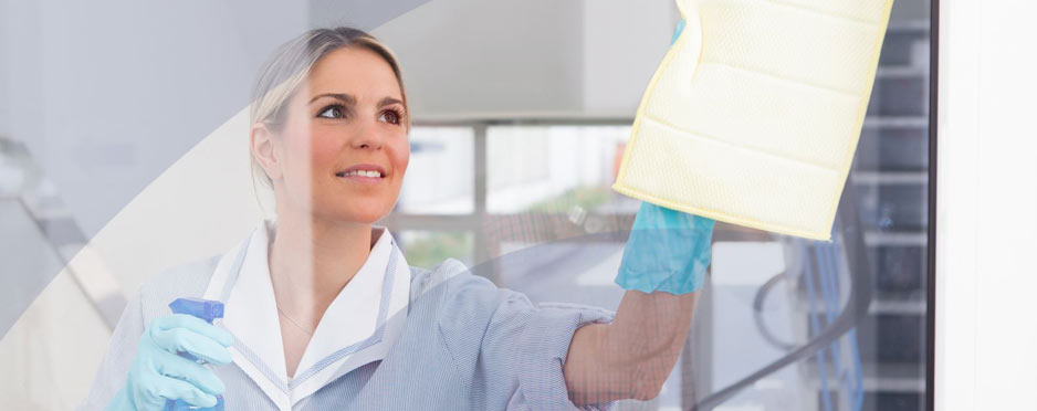 maid-cleaning-service