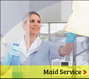 maid-service-houston