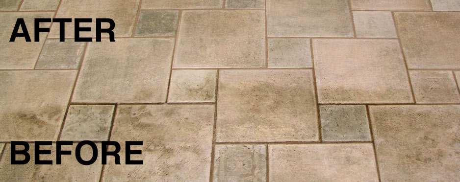 tile-grout-cleaning-houston-2