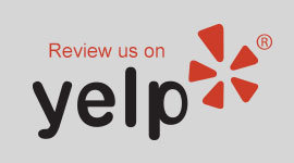 yelp-carpet-review