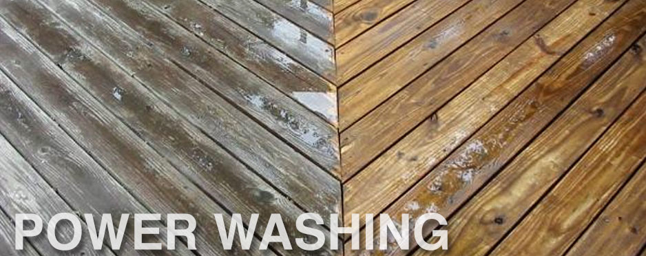 HOUSTON-POWER-WASHING