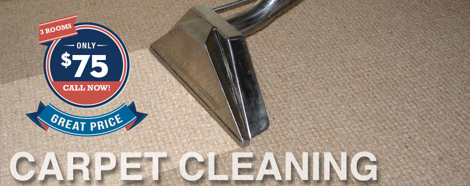 houston-carpet-cleaning