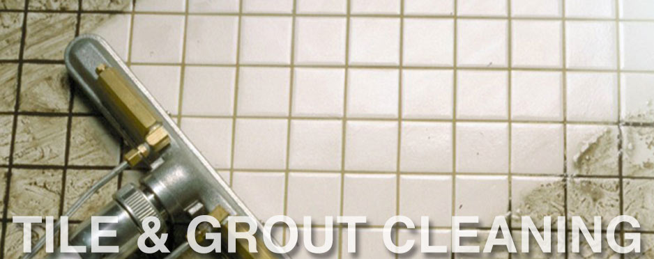 tile-grout-cleaning-houston